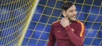 """Inter, Manolas, l'affare è ora"""