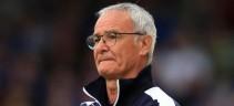 Premier League, Leicester: esonerato Ranieri