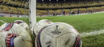 LIVE sorteggi Europa League - La Roma trova il Lione negli ottavi di finale
