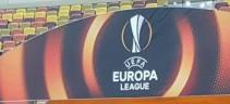 Europa League, la Roma giocherà entrambe le sfide alle 21:05. Andata il 9 marzo a Lione ed il ritorno il 16 all'Olimpico
