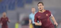 Totti miglior rigorista della serie A. CR7, Shearer, Kaltz ed Onnis i migliori degli altri campionati maggiori