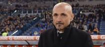 La Roma è partita per Palermo (Video)
