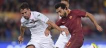 12 numeri su Palermo-Roma