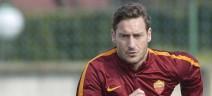Social, 24 anni fa l'esordio di Totti con la Roma (Foto)
