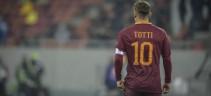 La Roma propone ai tifosi un quiz su Totti per i 24 anni dal suo esordio