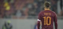 Opta: quando esordì Totti il 32% dei giocatori di Serie A non era nato