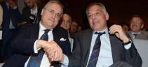 Derby senza barriere, la tempistica irrita la Lazio