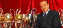Milan, finisce l'era Berlusconi. Il closing è andato a buon fine
