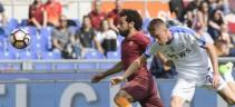 Roma-Atalanta, 10 statistiche sul match di sabato