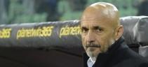 L'Inter cerca un allenatore manager tra Spalletti, Marco Silva e Simeone