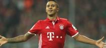 Bundesliga, Bayern Monaco: Thiago Alcantara rinnova fino al 2021