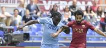 Le Pagelle di Roma - Lazio 1-3 | Una squadra senza attributi manca l'ennesimo grande appuntamento