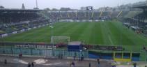 L'Atalanta acquista lo stadio Atleti Azzurri d'Italia