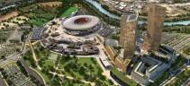 Stadio della Roma. La Giunta del Campidoglio da ok a memoria per nuova delibera interesse pubblico