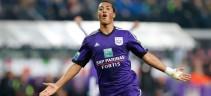 Ufficiale, Tielemas è un nuovo giocatore del Monaco (FOTO)
