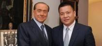 Il Milan ristruttura i debiti. Elliot sottoscrive due bond per complessivi 130 milioni di euro