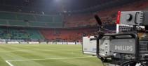I club di Serie A vogliono almeno 1 miliardo all'anno per i diritti tv
