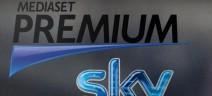 Nessuna offerta di Mediaset per i diritti TV di Serie A per il triennio 2018-2021