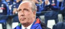 Qualificazione Mondiale: Italia batte Liechtenstien 5-0 e mantiene il primo posto con la Spagna