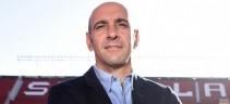 Gomez si dimette dal Siviglia per Monchi?