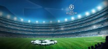 Champions League, rese note le modalità d'acquisto dei mini-abbonamenti