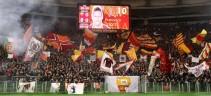 Stadio Olimpico: i numeri relegano la Roma fuori dalla Top 3