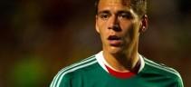 Moreno in gol, ma gli viene annullato con la Var