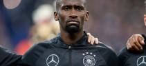 Confederations Cup, la Germania vince 4-1 contro il Messico. Rudiger in finale!