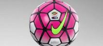 Il Tottenham stringe un accordo con la Nike