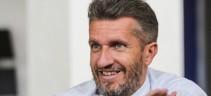 La Federcalcio Ucraina affida a Baranca la presidenza della Commissione etica e di Disciplina per contrastare il calcioscomesse