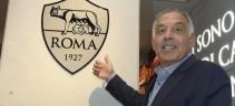 Roma, Goldman Sachs presta altri 55 milioni al 7% di interesse, più di quanto pagano le altre squadre