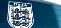 Quali insegnamenti trarre dal calcio inglese