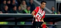 Moreno vestirà la maglia numero 15