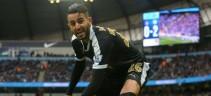 Monchi incontra il Leicester per Mahrez e offre 22 milioni