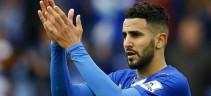 La Roma alza l'offerta per Mahrez arrivando a 30 milioni: il Leicester ne chiede 35, ma c'è ottimismo