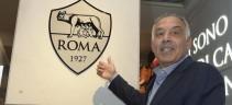 Pallotta:«Vincere il derby vale quasi più dello scudetto»