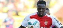 Il Monaco rifiuta un'offerta di 44.5 milioni di sterline del City per Mendy