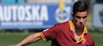Jacopo Ferri ceduto in prestito al Piacenza