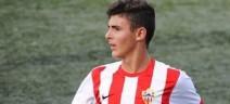 Il giovane Rares verso il Siviglia