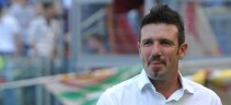 Candela: «Bene Kolarov ma serve Ibrahimovic»