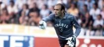 Morto il portiere del Brasile Waldir Peres contro il quale Paolo Rossi fece una tripletta ai Mondiali di Spagna '82