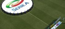 Serie A, Mercoledì 26 Luglio alle 19 si terrà il sorteggio dei calendari