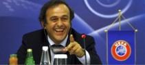 Un mercato da 2,5 miliardi: dov'è finito il fair play Uefa?
