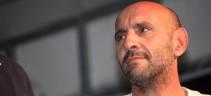 È nuova Roma, manca Mahrez. Sms Leicester: fate in fretta