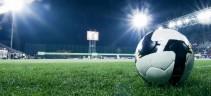 Cina, 13 club non pagano i giocatori