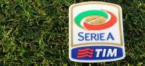 Domani alle 19 i calendari di Serie A. La Roma comincerà in trasferta