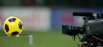 Calendario Serie A   Esordio a Bergamo con l'Atalanta per la Roma. Spalletti tornerà all'Olimpico già alla seconda giornata. Derby il 19 novembre
