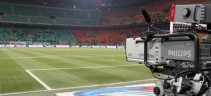 Serie A: la Lega vota all'unanimità il bando per la vendita dei diritti TV all'estero