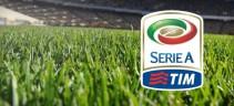 Serie A: anticipi e posticipi delle prime due giornate