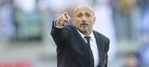 Spalletti: «Joao Mario è più bravo del belga»